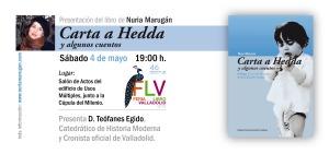 invitacion-carta a hedda_Feria del libro
