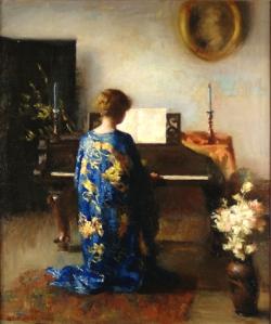 pearsonpianoo Marguerite Pearson