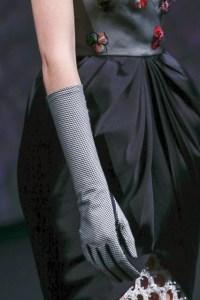 C. Dior