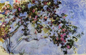 the-rose-bush-1926[1] Renoir