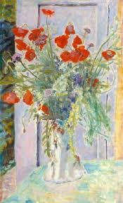 Amapolas P. Bonnard