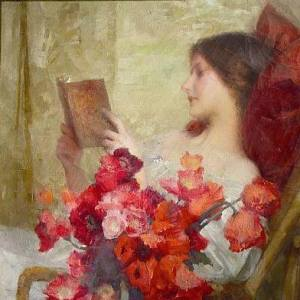 Samuel Melton Fisher