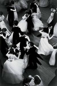 -bresson waltz