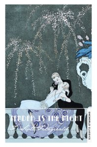 Book-cover-Tender-is-the-Night