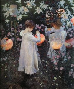 J_Singer_Sargent_Carnation_Liliy_Lily_Rose_1885-86