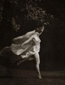 Isadora Duncan_11